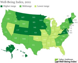 well-being-map-gallop