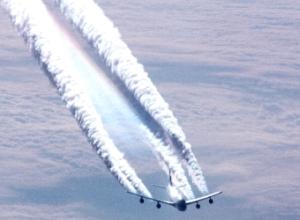 geoengineering-plane