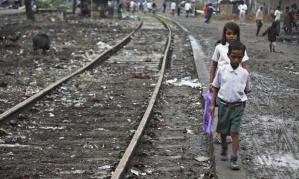 A-slum-in-India-010
