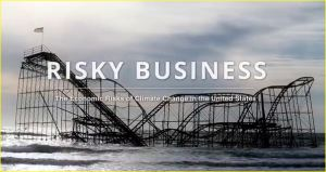 RiskyBusinessCaptureViaRiskyBusinessYouTube