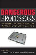 dangerous profs